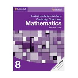 mathematics-practice-book-8