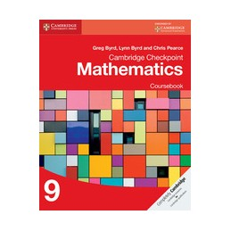 mathematics-course-book-9