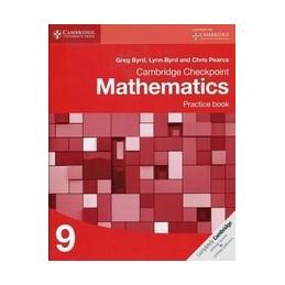 mathematics-practice-book-9