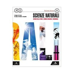 scienze-naturali-volume-unico--5-anno-vol-u