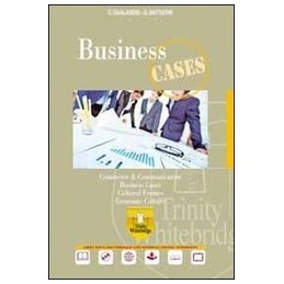 business-cases-commerce--communication-business-vol-u