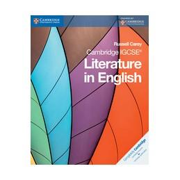 cambridge-igcse-literature-in-english-coursebook