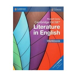 cambridge-igcse-literature-in-english-orkbook