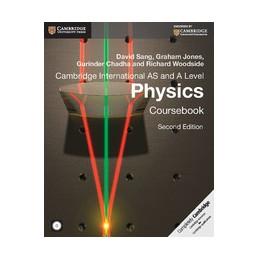 cambridge-igcse-physics-course-book