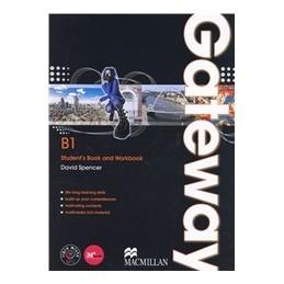GATEWAY B1 +CD ROM +MPO