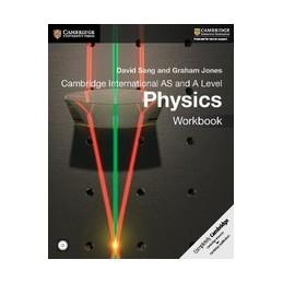 cambridge-igcse-physics-orkbook