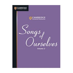 songs-of-ourselves-vol-2