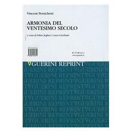 ARMONIA-DEL-SECOLO