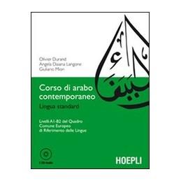 durandcorso-di-arabo-contemporaneo-lingua-standard