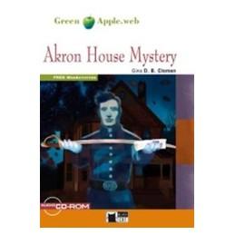 akron-house-mystery-cd-rom
