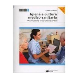 igiene-e-cultura-medico-sanitaria--eboo