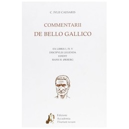 commentarii-de-bello-gallico