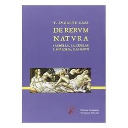 de-rerum-natura
