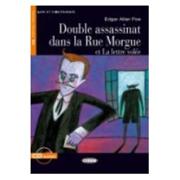 double-assassinat-dans-la-rue-morgue-cd