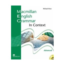 macmillan-english-grammar--advanced