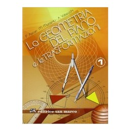 geometria-del-piano-e-trasformazioni-1