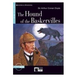 HOUND-THE-BASKERVILLES
