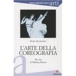 larte-della-coreografia-the-art-of-making-dances