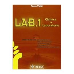 LAB1-CHIMICA-LABORATORIO