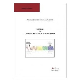 lezioni-di-chimica-analitica-strumentale