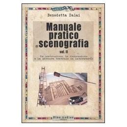 manuale-pratico-di-scenografia