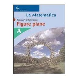 matematica--numeri-a-figure-piane-a