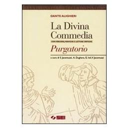 purgatorio-jacomuzzi-dughera-percorsi