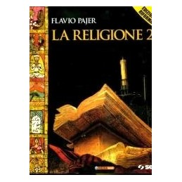 religione---2