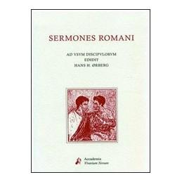 sermones-romani