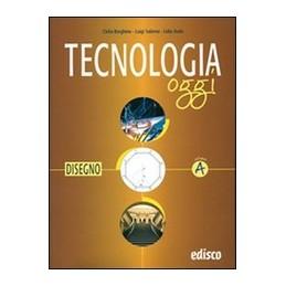 tecnologia-oggi-abc