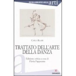 TRATTATO-DELLARTE-DELLA-DANZA