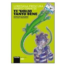VOLIO-TANTO-BENE