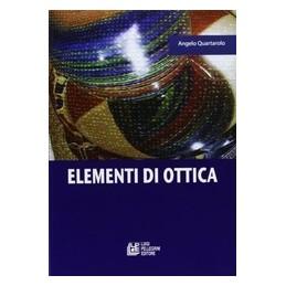 elementi-di-ottica