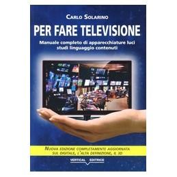 PER-FARE-TELEVISIONE