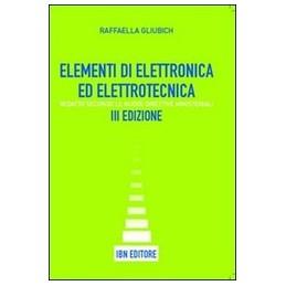 elementi-di-elettroted-elettronmisto