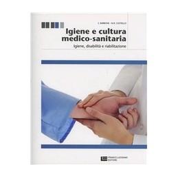 igiene-e-cultura-medico-sanitaria-2