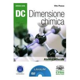 dc-dimensione-chimica-edverde-1-llim