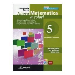 nuova-matematica-a-colori-verde-5-ebook