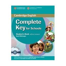 complete-key-for-schools-b-cd-cd-rom