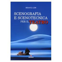 scenografia-e-scenotecnica-per-il-teatro