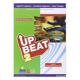 upbeat-2-motivator-cd-myenglishlab