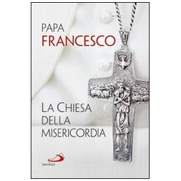 la-chiesa-della-misericordia