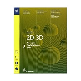 2d-3d-diseg-architet-arte-2-set-minor
