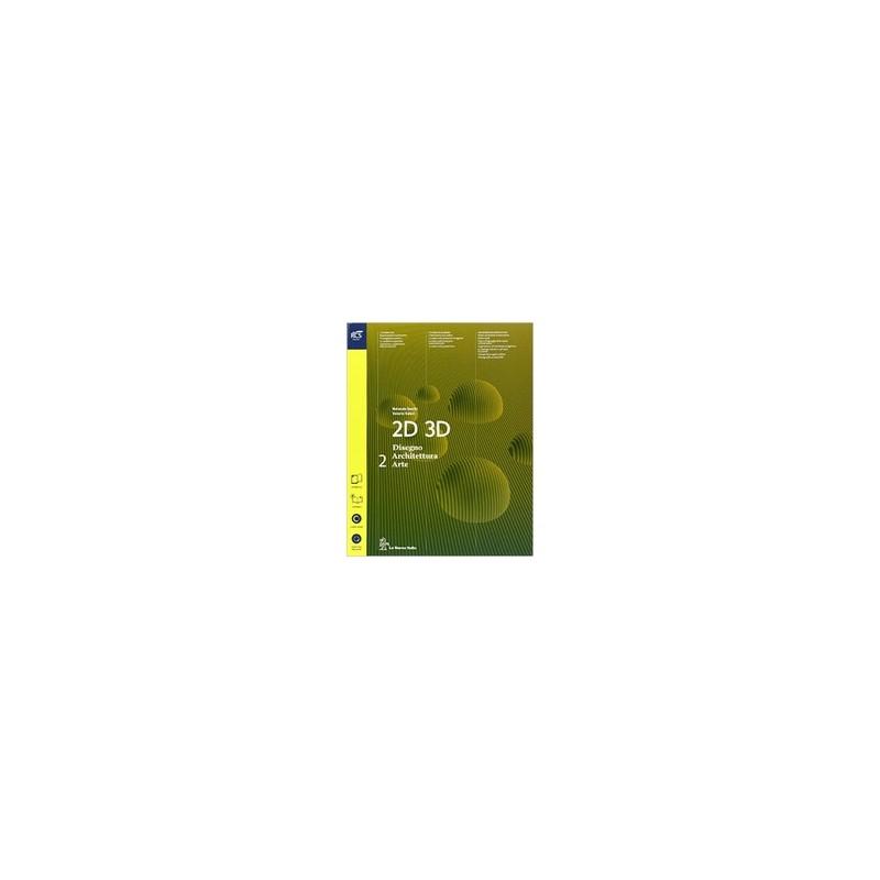 2d-3d-diseg-architet-arte-2-set-minor