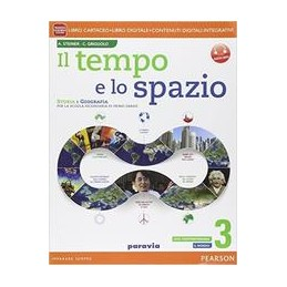 TEMPO-LO-SPAZIO-DIDA-ITE