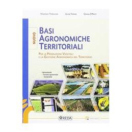 basi-agronomiche--gestione-e-valorizzaz