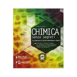 chimica-senza-segreti-chimica-in-cucina