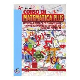 corso-di-matematica-plus-x-34
