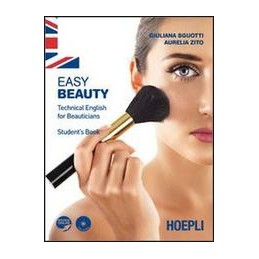 easy-beauty
