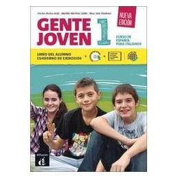 gente-joven-1-dvd-codice-tablet
